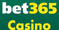 Bet365 Casino - No Aussie