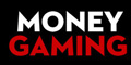 MoneyGaming Casino UK Euro Only