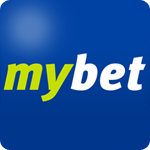Mybet Casino - No Aussie