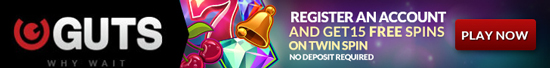 FREE SPINS - No Deposits Required ! Special offer