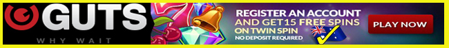 FREE Real Spins & No Deposits Required - You cannot lose with this BONUS !