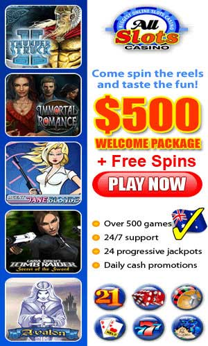 Moon Goddess Slots & Real Money Pokies