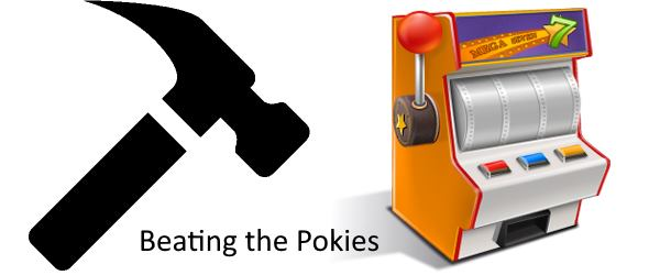 Beating the Pokies - Ways to Win