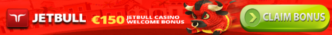 Special Free CA$H Bonus - Exclusive Deal HERE......