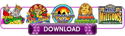 Free download here - PC Only