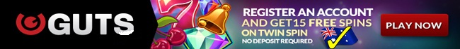 FREE REAL SPINS ! No deposits required - Play on PC or mobile