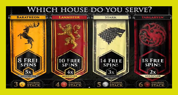 game-of-thrones-pokies-free-spins