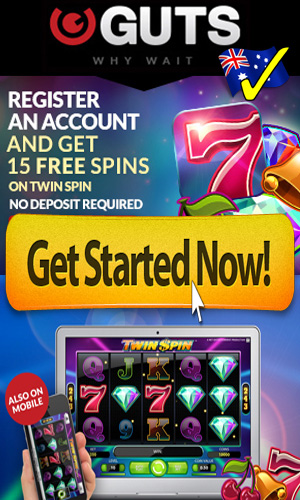 FREE Spins Bonus - No Deposits Required - Click to ACCESS