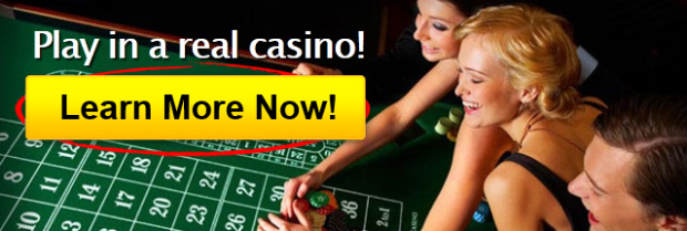 View the live casino games here