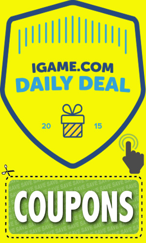 Exclusive Bonus Free Deal for Today - Click for ACCESS