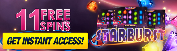 Free spins bonus deal for Aussie pokies players
