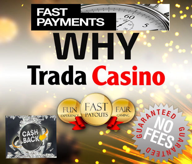 trada-casino-review
