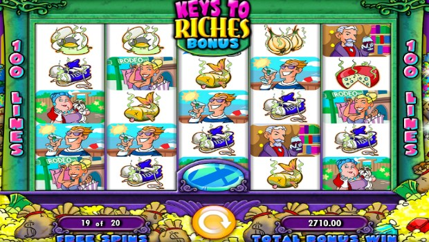 keys-to-riches-pokies-bonus