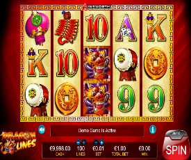 popular free ainsworth pokies