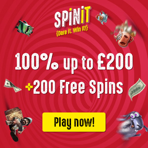Ripper FREE Pokies Bonus - Access HERE a Special Deal